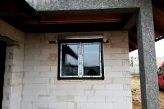 KB Okna - realizacje